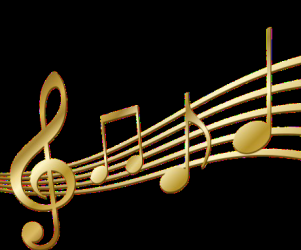 Ashtabula Area Orchestra